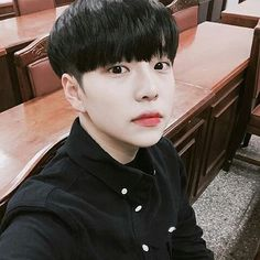He's instagram: p_jae96