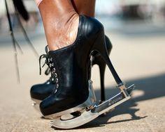 Haha. i need these