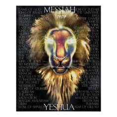 lion from the tribe of judah Lord And Savior, God Jesus, Jesus Art, Lion And Lamb, Kings Of Israel, Tribe Of Judah, Prophetic Art, Names Of God, Lion Of Judah