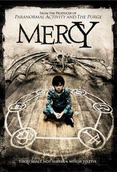 'Mercy' suspense teve divulgado trailer e pôster http://cinemabh.com/trailers/mercy-suspense-teve-divulgado-trailer-e-poster