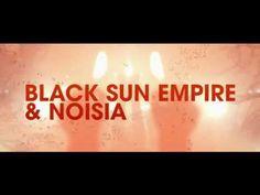 Black Sun Empire & Noisia - Hideous (Raw Theory Remix) - YouTube