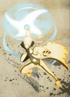 The Child of Prophecy 🔮 Naruto Shippuden Sasuke, Naruto Kakashi, Anime Naruto, Sharingan Kakashi, Naruto Fan Art, Naruto Shippuden Nine Tails, Hinata, Naruto And Sasuke Wallpaper, Wallpaper Naruto Shippuden