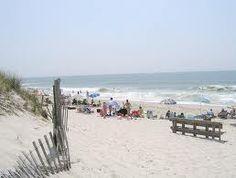 Home - LBI Oceanfront Beach Rental