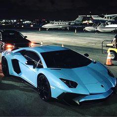 Repost via Instagram: Florida    Aventador SV     Photo:  @davenickerson2    @speedfanatics   @lamborghinigarage  #carlifeflorida #lamborghinigarage #carinstagram #carlifestyle #carswithoutlimits #dupontregistry #dupontregistrylifestyle #carlifefloridadetails #black_list #madwhips #motor_head_ #cargramm #caroftheday #superstreet #lamborghini #amazingcars247 #usa #picoftheday #itswhitenoise #aventadorsv #florida #miami by carlifeflorida