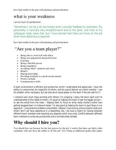 Tell me about yourself interview questionYou can find Interview questions and more on our website.Tell me about yourself interview question Job Interview Answers, Teacher Interview Questions, Job Interview Preparation, Teacher Interviews, Interview Advice, Interview Skills, Job Interview Tips, Job Interviews, Interview Tips Weaknesses