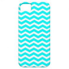 1e113eff4aae White Chevron iPhone Cases   Covers