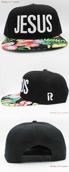 33d0947ee12 77 Best Hats images