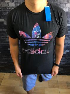 5a23954ce9 kit 10 Camisetas Camisas Masculinas Marcas Famosas ATACADO   Nesse kit de camisas  masculinas atacado