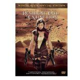 Resident Evil - Extinction (Widescreen Special Edition) (DVD)By Milla Jovovich