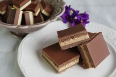 Sweets, Candy, Chocolate, Breakfast, Recipes, Food, Cooking, Morning Coffee, Gummi Candy