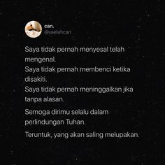 Quotes Rindu, Drama Quotes, Story Quotes, Heart Quotes, Quran Quotes, Mood Quotes, Daily Quotes, Life Quotes, Reminder Quotes