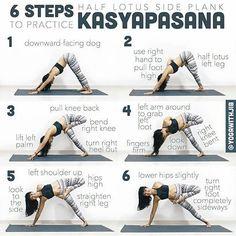 Follow @yogawithjib for more!❤ ▪ ▪ ▪ #yoga #yogainspiration #yogaforbeginners #yogaeverydamnday #yogachallenge #motivation #bendyyogis #bendy #stayfit #strength #strongwomen #stretching #fitness #fitnessmotivation #flexible #flexibility #goodmorning #healthyliving #iloveyoga #inspiration #tutorial #exercise #workout