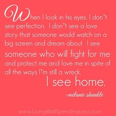 This would be absolutely amazing if twenty years from now I am at home waiting for you!