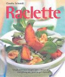 Raclette recipes--you can read them from this link. I am not lovin the recipes but the info for the cheeses to use is good
