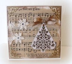 Moski Advent Calendar, Christmas Cards, Holiday Decor, Home Decor, Christmas E Cards, Decoration Home, Room Decor, Advent Calenders, Xmas Cards