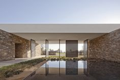 Madisonhouse by XTEN Architecture – casalibrary