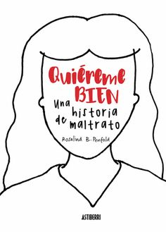 Quiéreme bien / Rosalind B. Novels, Fictional Characters, Horror, Homework, Products, May, Paper, Frases, New Books