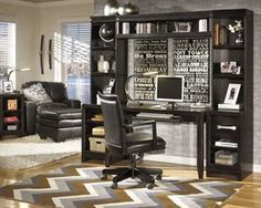 Trishelle Home Office Collection Crazy Sale Price $843.48