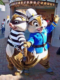 Disneyland Characters | ... disneyland cast members # disneyland characters # disney characters