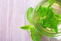 Formas naturais e eficazes para eliminar gases intestinais - Tua Saúde