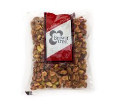 Pistachio 100g at Rs.120 online in India.