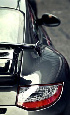 Glam car | More lusciousness at http://mylusciouslife.com/photo-galleries/inspiring-photos-fan-favourites/