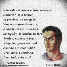 #emmanuel