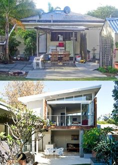 Home makeover: western wonder - Homes, Bathroom, Kitchen & Outdoor | Home Beautiful Magazine Australia