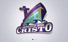 Design de logo  #logo #design #graphicdesign #igreja #adventista #brasil