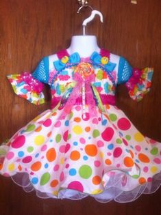 Custom made Pageant Outfit Of Choice New! You choose size and theme! No Glitz! Pageant Wear, Beauty Pageant, Doll Clothes, Babies Clothes, Dance Costumes, Dress Me Up, Girl Outfits, Pageants, Kid Activities