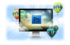 Leading professional website designing company to provide cost effective custom and Ecommerce web designing and web development in Pakistan Solutions Player.