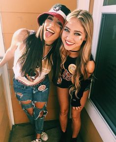 Find the cutest outfits at Rickety Rack! Go Best Friend, Best Friend Goals, Best Friends Forever, Bff Pictures, Best Friend Pictures, Friend Photos, Gal Pal, Foto Pose, Girl Gang