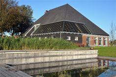 De Buitenwerkplaats Amsterdam