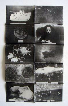 Kiki Smith biography and art for sale. Buy art at exclusive members only pricing at the leading online contemporary art marketplace. Kiki Smith, Collage Art, Collages, Tout Rose, Experimental Photography, This Is A Book, Monochrom, American Artists, Oeuvre D'art