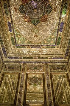 On our recent trip to Iran we spent weeks exploring ancient ruins, pristine nature & cities. Here is our list of the 10 places to visit in Iran. Travel Jobs, Ways To Travel, Best Places To Travel, 7 Places, Places To Visit, Free Things To Do, Old Things, Buy Airline Tickets, Cities In Europe