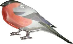 Punatulkku-heijastin. 4,50 € Bullfinch, Safety, Bird, Canvas, Animals, Amazing, Decor, Security Guard, Tela