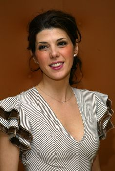 Marisa Tomei on Pinterest | Actresses, Parental Guidance ...