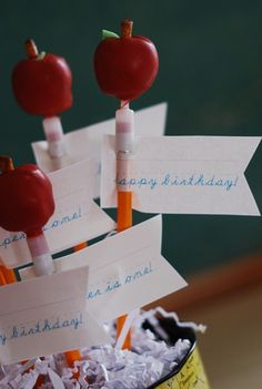 #pencil toppers