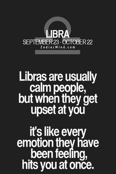 The Unexpected Truth About Libra Horoscope – Horoscopes & Astrology Zodiac Star Signs Libra Scorpio Cusp, Libra Quotes Zodiac, Libra Sign, Libra Traits, Libra Horoscope, Libra Astrology, Aquarius, All About Libra, Signo Libra