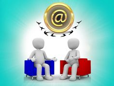 Gmail puede salvar tus ventas, si lo utilizas bien - http://staff5.com/gmail-puede-salvar-tus-ventas-lo-utilizas-bien/