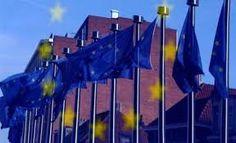 Read article about Το Εurogroup της 9ης Μαΐου, η προθεσμία, το στοίχημα και οι κίνδυνοι on tromero