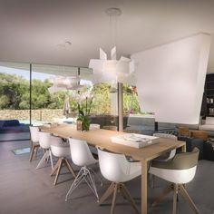 comment rendre une chambre parentale chaleureuse coaching d co pinterest chambres. Black Bedroom Furniture Sets. Home Design Ideas