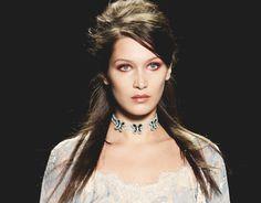 Favourite Jewellery Looks from New York Fashion Week http://www.jewelstreet.com/edit/favourite-jewellery-looks-new-york-fashion-week/?utm_campaign=coschedule&utm_source=pinterest&utm_medium=Jewelstreet&utm_content=Favourite%20Jewellery%20Looks%20from%20New%20York%20Fashion%20Week