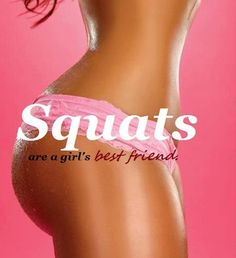 #Squats #Inspiration #Motivation #Beastmode #Workout #BodyBuilding #Gym #WeightLifting