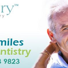 Looking for Dental Implants experts in Sydney? At Dent Artistry, Dr Sandra is an expert in Dental Implants and can help you with Dental Implants. Dial today 02 9363 9823.