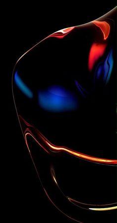 Black Hd Wallpaper Iphone, Samsung Galaxy Wallpaper Android, Iphone Homescreen Wallpaper, Iphone Background Wallpaper, Cellphone Wallpaper, Lock Screen Wallpaper, Full Black Wallpaper, Full Hd Wallpaper Android, Galaxy Wallpaper Iphone