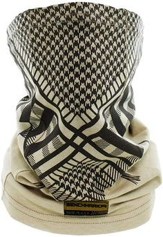 Arab Scarf, Rugged Look, Tactical Clothing, Edc Everyday Carry, Survival Equipment, Insulated Lunch Bags, Brown Bags, Leather Working, Fitness Fashion