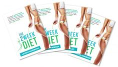 Best Diet Plan To Lose Weight Fast? – The 2 Week Diet Review.  The 2 Week Diet is a new and improved version of Brian Flatt's 3 Week Diet Plan. This diet plan aims to help people achieve their weight loss goals in just 14 days instead of a normal diet that usually takes about 2-3 months to see any difference.  Find Out More With The Link Provided!!!