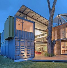 1545 Best Ultra Modern Homes Images Architecture Design