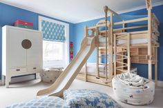 Korla does kids rooms! Stand N14, Hall T3, Tent London 2013, www.korlahome.com